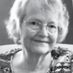 Mary Jane Koll