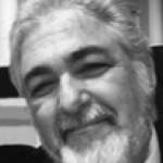 Karl Lynn Lopez