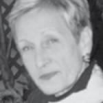 Clara 'Claire' Ann Wendrock Dupre'