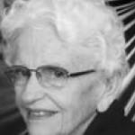 Marie Mazie Miller Marceaux