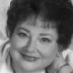 Linda Jean Cormier McCluer