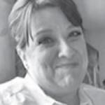 Tina Renay Daigle