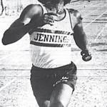 Jennings' Bryant Randolph