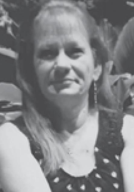 Peggy Ann Seilhan