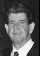Darrell L. Marceaux, Sr.