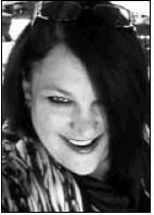 Shannon Marie Fontenot