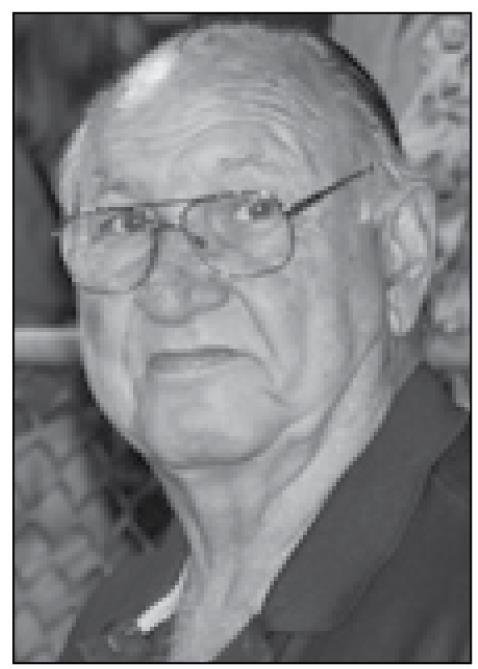 Norman Lee Hebert, Sr.