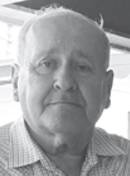 Cecil Francis Portie
