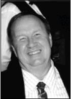 Joseph Michel Heinen