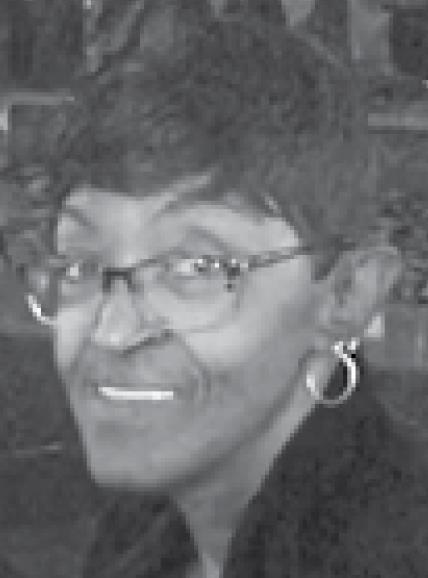 Margaret Ann Drake Engleton