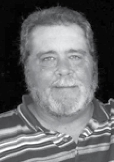 Steven Keith Dunn