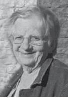 Joyce Daigle