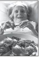 Helen Bujol Hale