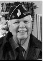John W. Louviere, Jr.