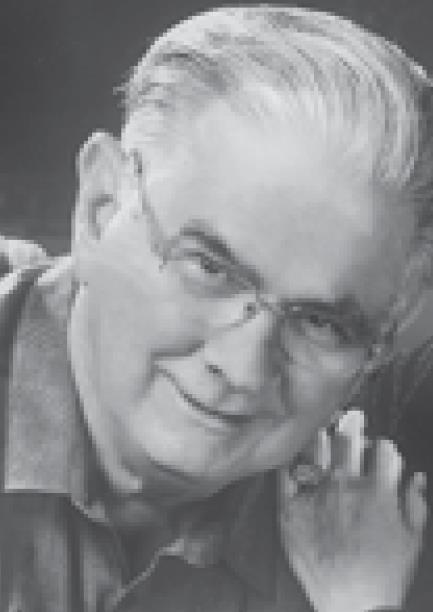 Paul Larry Landry