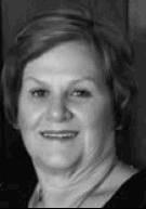 Phyllis Savoie Pinch